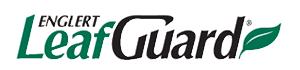 englert leafguard logo