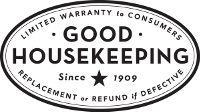 goodhousekeeping seal